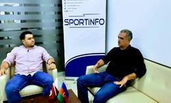https://www.sportinfo.az/idman_xeberleri/sportinfo_tv/124321.html