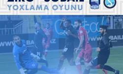https://www.sportinfo.az/idman_xeberleri/zire/124361.html