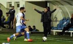 https://www.sportinfo.az/idman_xeberleri/sumqayit/124348.html
