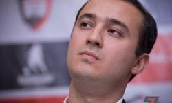 https://www.sportinfo.az/idman_xeberleri/qebele/124336.html