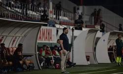 https://www.sportinfo.az/idman_xeberleri/kesle/124364.html