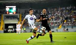 https://www.sportinfo.az/idman_xeberleri/qarabag/124376.html