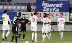 https://www.sportinfo.az/idman_xeberleri/kesle/124420.html