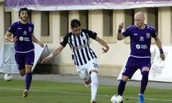 https://www.sportinfo.az/idman_xeberleri/premyer_liqa/124378.html