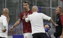 https://www.sportinfo.az/idman_xeberleri/italiya/124382.html