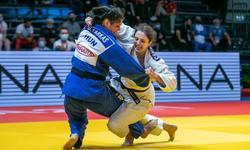 https://www.sportinfo.az/idman_xeberleri/cudo/124465.html