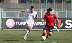 https://www.sportinfo.az/idman_xeberleri/zire/124488.html