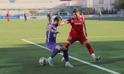 https://www.sportinfo.az/idman_xeberleri/azerbaycan_futbolu/124479.html
