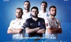 https://www.sportinfo.az/idman_xeberleri/azarkes/124454.html