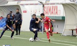https://www.sportinfo.az/idman_xeberleri/region_liqasi/124471.html