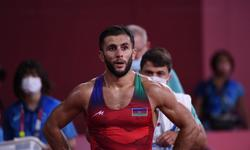 https://www.sportinfo.az/idman_xeberleri/gules/124440.html