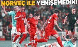 https://www.sportinfo.az/idman_xeberleri/dunya_futbolu/124425.html