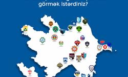 https://www.sportinfo.az/idman_xeberleri/region_liqasi/124540.html