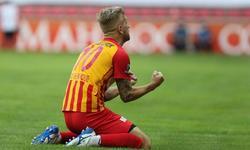 https://www.sportinfo.az/idman_xeberleri/qarabag/124539.html