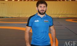 https://www.sportinfo.az/idman_xeberleri/gules/124524.html