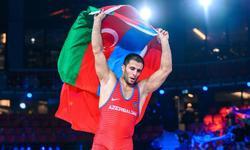 https://www.sportinfo.az/idman_xeberleri/gules/124507.html
