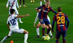 https://www.sportinfo.az/idman_xeberleri/ispaniya/124511.html