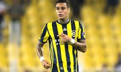 https://www.sportinfo.az/idman_xeberleri/turkiye/124513.html