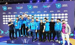 https://www.sportinfo.az/idman_xeberleri/gules/124561.html