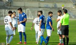 https://www.sportinfo.az/idman_xeberleri/premyer_liqa/124581.html
