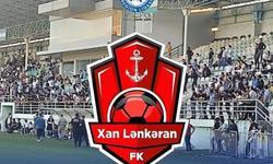 https://www.sportinfo.az/idman_xeberleri/region_liqasi/124568.html