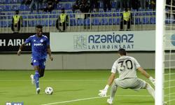 https://www.sportinfo.az/idman_xeberleri/ingiltere/124563.html