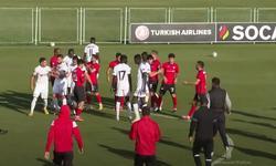 https://www.sportinfo.az/idman_xeberleri/neftci/124594.html