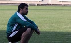 https://www.sportinfo.az/idman_xeberleri/sebail/124564.html