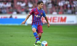 https://www.sportinfo.az/idman_xeberleri/ispaniya/124601.html