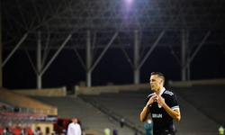 https://www.sportinfo.az/idman_xeberleri/qarabag/124636.html