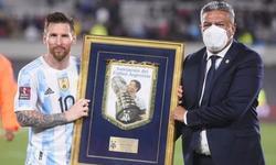 https://www.sportinfo.az/idman_xeberleri/dunya_futbolu/124646.html