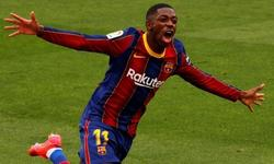 https://www.sportinfo.az/idman_xeberleri/ispaniya/124628.html