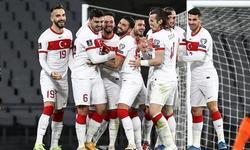 https://www.sportinfo.az/idman_xeberleri/turkiye/124618.html