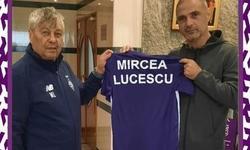 https://www.sportinfo.az/idman_xeberleri/sumqayit/124639.html