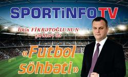 https://www.sportinfo.az/idman_xeberleri/azarkes/124655.html