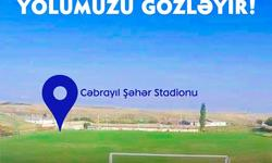 https://www.sportinfo.az/idman_xeberleri/region_liqasi/124638.html