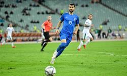 https://www.sportinfo.az/idman_xeberleri/gundem/124668.html