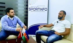 https://www.sportinfo.az/idman_xeberleri/sportinfo_tv/124650.html