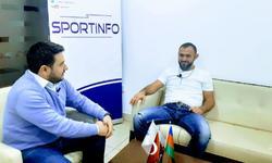 https://www.sportinfo.az/idman_xeberleri/sportinfo_tv/124659.html
