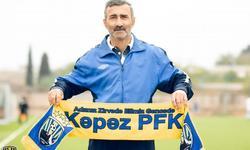 https://www.sportinfo.az/idman_xeberleri/1_divizion/124649.html