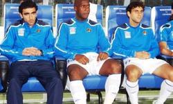 https://www.sportinfo.az/idman_xeberleri/musahibe/124578.html