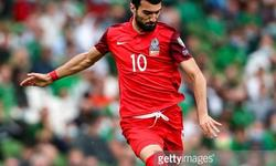 https://www.sportinfo.az/idman_xeberleri/gundem/124673.html