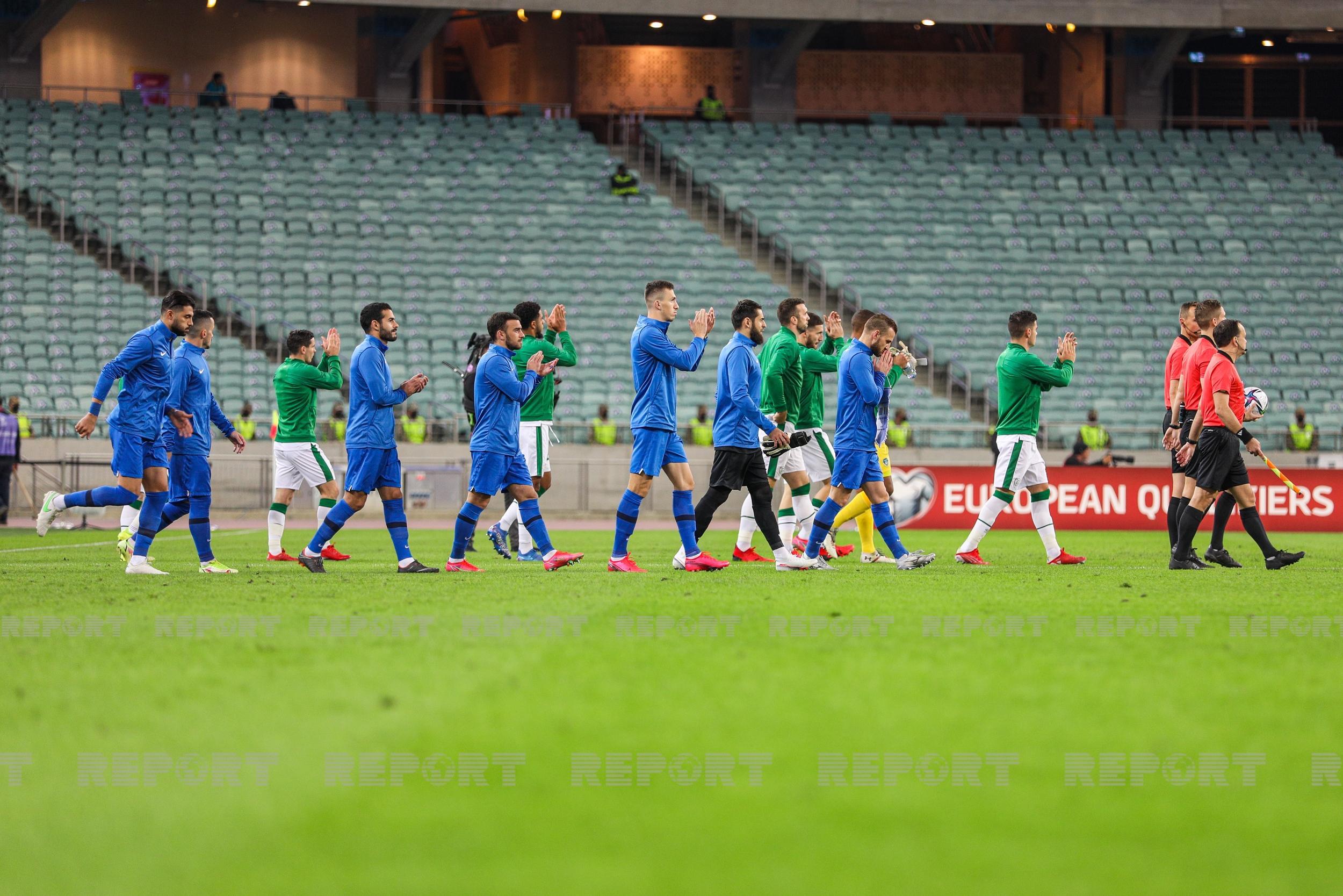 DÇ-2022-nin ən bərbad 6 komandasından biri - BİZİMKİLƏR