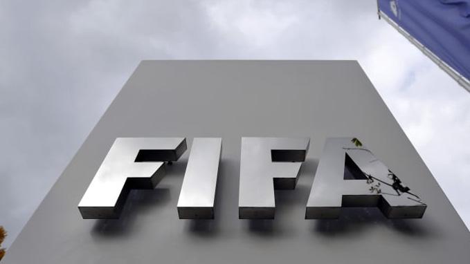 Problem həllini tapdı, FIFA milli federasiyanın fəaliyyətini bərpa etdi