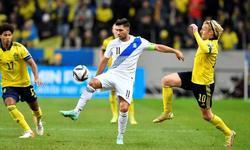 https://www.sportinfo.az/idman_xeberleri/dunya_cempionati/124697.html
