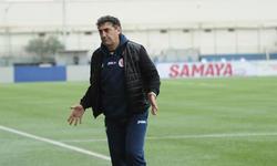 https://www.sportinfo.az/idman_xeberleri/bizimkiler/124744.html