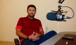 https://www.sportinfo.az/idman_xeberleri/milli_komanda/124734.html