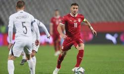 https://www.sportinfo.az/idman_xeberleri/arashdirma/124693.html