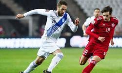 https://www.sportinfo.az/idman_xeberleri/dunya_cempionati/124696.html