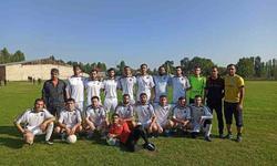 https://www.sportinfo.az/idman_xeberleri/region_liqasi/124706.html